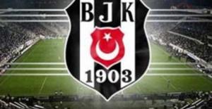 Gerçek Taraftara Gerçek Beşiktaş Haber Sitesi – besiktashaberi.com