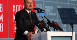 Süleyman Soylu'dan Suriyelilere Maaş Açıklaması!