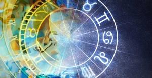 Burçların Astrolojideki Yerleri Ve Konumu