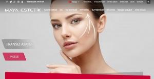 Liposuction Yağ Aldırma Ameliyatı