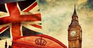 İngiltere'de Dil Okulu