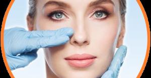 Estetik Cerrahinin Adresi