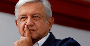 Meksika'da Bilanço Arttı: 85 Ölü,...