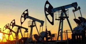 ABD'de petrol sondaj kulesi sayısında artış