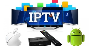 IPTV nedir? Türkiye'de IPTV Hizmetleri