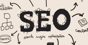 İstanbul Web Tasarım Ajansları Önemi
