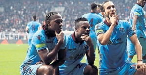 Bordo-Mavililer Avrupa kupaları hasretine son vermek istiyor