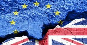 Brexit Başmüzakerecisi Reddedilen Brexit Anlaşması Hakkında Konuştu