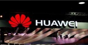 Huawei kendi işletim sistemini geliştirme...