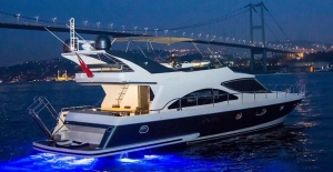 İstanbul Yat Kiralamanın En Hızlı Yolu