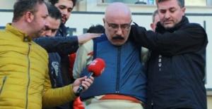 İstanbul'da 2 saat arayla 4 kişiyi öldürdü