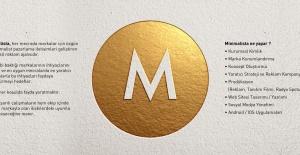 Minimalista Marka İçin En İyi Sonuçları Alıyor