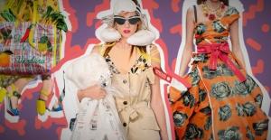 20.Yüzyıl Moda Anlayışı İle Günümüz Moda Anlayışı Arasındaki Farklılıklar