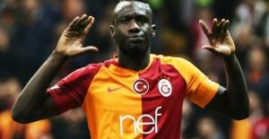 Galatasaray'da Mitroglou Sorunu