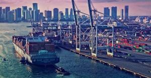 Dış Ticaret Nedir?