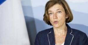 Fransa Savunma Bakanı'ndan ABD'ye eleştiri