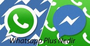 Whatsapp Plus' In Özellikleri Ve Avantajları