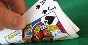En İyi Ve Güvenilir Blackjack Siteleri