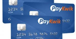 Paykwikco İnternetten Alışverişi Kolaylaştırıyor!