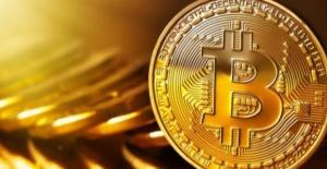 Teknolojinin Yeni Para Birimleri