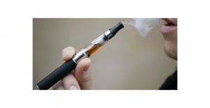 E-Sigaralar Sigaraya Karşı Güvenli Bir Alternatif Midir