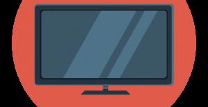 Keyifle Canlı Tv İzleyin