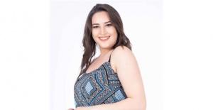 Bayan Büyük Beden Bluz Modelleri ve Fiyatları - www.mylinemoda.com