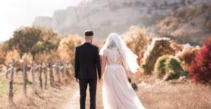 İngiltere Evlilik Vizesi ve Tüm Vize Türleri Hakkında