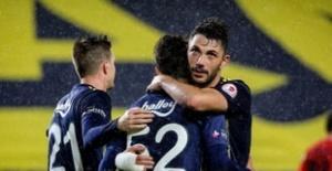 Fenerbahçe Belirlenen Harcama Limitini Aştı