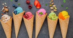 Dondurma Arabası Kiralama