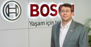 Bataryaların ömrünü uzatmak amacıyla Bosch bulut desteği geliyor