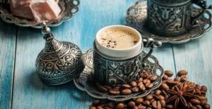 En Uygun Kahve Falı Baktır