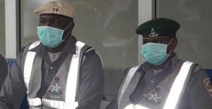 """Nijerya'da Lassa ateşi salgını nedeniyle """"acil durum"""" ilan edildi"""