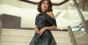 Dado Style, Türk Modasının Öncüsü Olmaya Hazırlanıyor