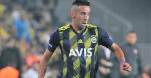 Fenerbahçe Başkan Vekili Semih Özsoy'dan Obradovic açıklaması