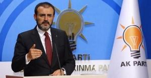 Ak Parti - MHP İttifakına Rekor Oy Oranı! Ak Parti Açıkladı..