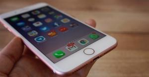 Apple'ın Skandal Açığı! Mesajlarınız Okunuyor!