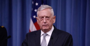 ABD'den Suriye Açıklaması: Çekilmiyoruz,Daha Fazla Destek Getireceğiz!