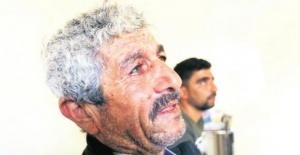 """Afrin'de PKK Zulmü! """"Oğlunu Vermezsen Kızını Alırız!"""""""