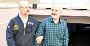 Fetullah Gülen'in Yeğenine 21 Yıl Hapis Cezası!