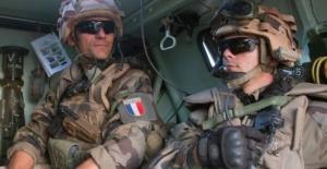 Fransa Kriz Çıkartmak Mı İstiyor? Münbiç Hamlesi!