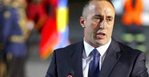 """Kosova Başbakanı'ndan Hadsiz Suçlama!""""Bu Adam Kaçırmadır,Hırsızlıktır"""""""