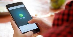 Whatsapp'ta Çevrimdışı Görünme Taktiği! Nasıl Yapılıyor?