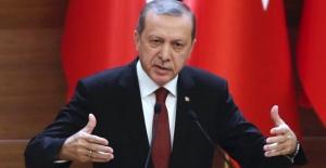 İngiltere Duyurdu: Tüm Dünyanın Gözü Türkiye'de Olacak!