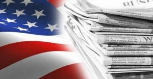 ABD Basını: Trump ve Yakınları İçin Kabus Başlıyor!