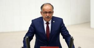 Meclis Açılır Açılmaz MHP İlk O Kanun Teklifini Verecek!