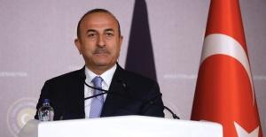 Mevlüt Çavuşoğlu'ndan İdlib Açıklaması: Teklifimiz Açık!