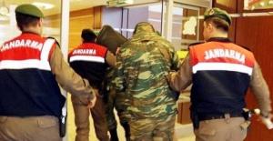 Serbest Bırakılan Yunan Askerlerinden Türkiye İtirafı!