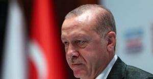 Erdoğan'dan McKinsey Tartışmalarına Nokta: Biz Bize Yeteriz!
