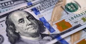 Çin ve Rusya dolara savaş açtı